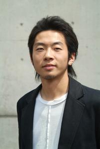 d_shimizu_takehiro2.JPG